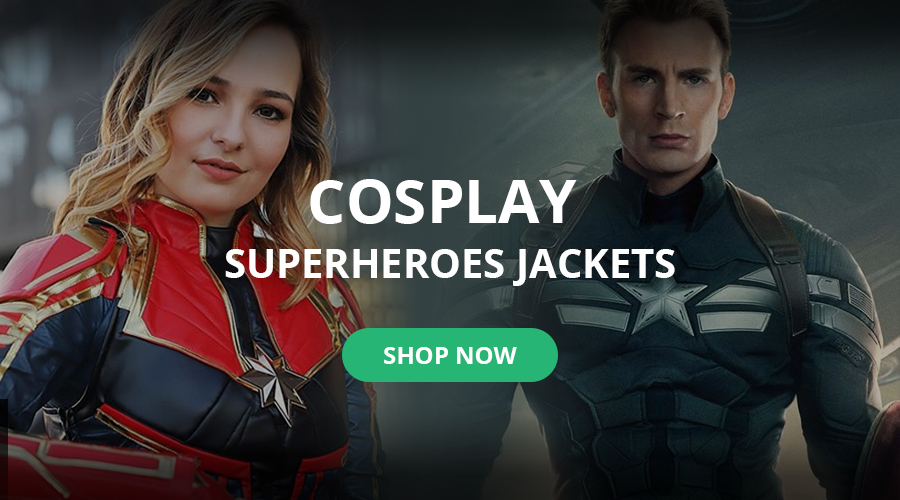 Cosplay-Superheroes-Jackets